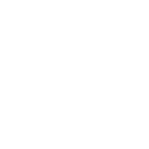Isotip Logotip Espina de Ferro ®